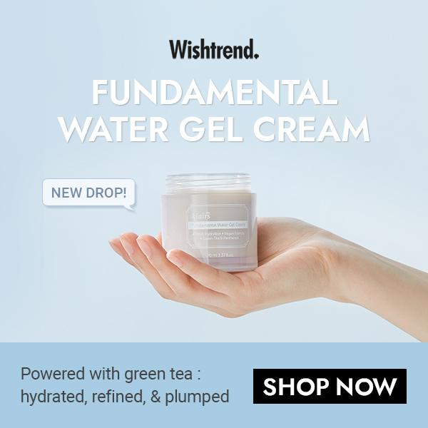 200626 affiliate fundamental gel cream